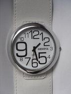 Geneva-XXL-Dames-Horloge